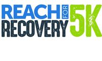 Reach for Recovery 5K - Westminster, CO - ReachforRecoveryLogo.jpg