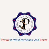PROUD to Walk for Those Who Serve - San Diego, CA - Copy_of_Black_and_Beige_Simple___Circular_Teaching_Hospital_Logo.png