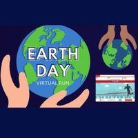 Earth Day Virtual Run - New York City, NY - Earth_Day_VR.jpg