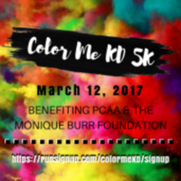 COLOR ME KD 5K and Fun Run - Jacksonville, FL - race30285-logo.byJ8oe.png