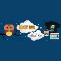 Night Owl Virtual Challenge - New York City, NY - Night_Owl_Virtual_Run.jpg