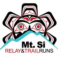 Mt. Si Relay & Trail Runs - Snoqualmie, WA - 46495279_2021112954634873_8550331939809132544_o.png