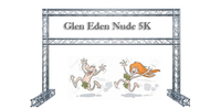 "Glen Eden's ""Dare To Be Bare"" Nude 5K Run - Corona, CA - fig_leaf_5k_photo_banner.jpg"