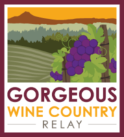 Gorgeous Wine Country Relay - Carlton, OR - gorgeous-wine-country-relay-logo.png