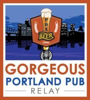 Gorgeous Portland Pub Relay - Portland, OR - gorgeous-portland-pub-relay-logo.jpeg