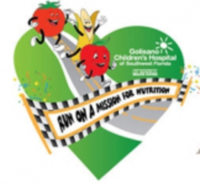 5th Annual Ft. Myers 5K Race and Health Fair - Fort Myers, FL - race14682-logo.buL2gn.png