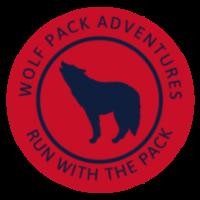 McCall Wolf Pack Weekend (25K) - Mccall, ID - race107360-logo.bGnN6m.png