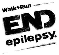 Walk to End Epilepsy - Pasadena, CA - WalkRun_BlackV.jpg