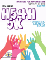 High Fives For Hope Virtual 5km - Jacksonville Beach, FL - race44486-logo.bAvMC6.png