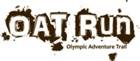 OAT Run Wave Sign Ups - Port Angeles, WA - race108147-logo.bGqsE4.png
