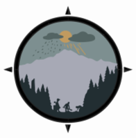 Glacier Peak Institute - Darrington, WA - race109511-logo.bGxsDj.png