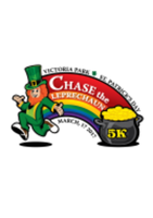 Chase The Leprechaun - Victoria Park 5K - Deland, FL - race37942-logo.bybOAB.png