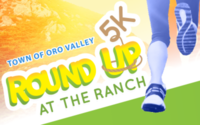 Round Up at the Ranch 5k - 2021 - Oro Valley, AZ - 9478c7d4-31ad-4876-a0d2-f45580f53686.png