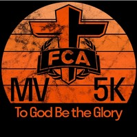 2021 MV FCA 5K - Castroville, TX - 3bb77c09-15b0-4ecc-b074-cd9f4d1de729.jpg