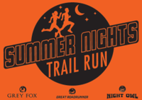Summer Nights Trail Run - Waddell, AZ - race107401-logo.bGqsaO.png