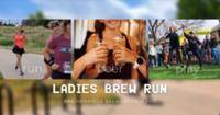 Ladies Brew Run - Littleton, CO - race109437-logo.bGw5FN.png