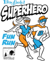 Bayfield Superhero Fun Run (5K) - Bayfield, CO - race109062-logo.bGwjvs.png