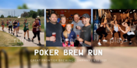 Poker Brew Run - Lakewood, CO - race109440-logo.bGw5V5.png