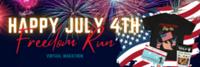 July 4th Freedom Virtual Run - Anywhere, CO - race109542-logo.bGxvHV.png