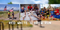 Red White & Brew Run - Centennial, CO - race109448-logo.bGw60M.png