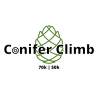 Conifer Climb - Conifer, CO - race109598-logo.bGxOAT.png
