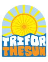 Tri for the Sun - Carbondale, CO - race109589-logo.bGxJRQ.png