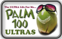 PALM100 Ultras at the Beach - Deerfield Beach, FL - race11584-logo.bBiRud.png