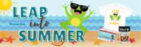Leap into Summer Virtual Run - New York, TX - race109546-logo.bGxy-h.png