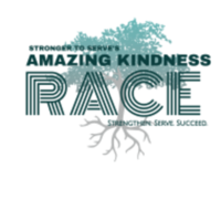 Amazing Kindness Race - Conroe, TX - race109599-logo.bGxQhm.png