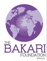 Travel With Bakari - Austin, TX - race109140-logo.bGvL6E.png