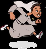 Salesian Sisters Fun Nun Run - San Antonio, TX - race107656-logo.bGuL1p.png