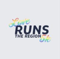 Love Runs the Region 5K - Crown Point, IN - race109527-logo.bGxqkp.png