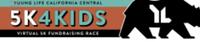 Young Life 5K4KIDS - Oxnard, CA - race109594-logo.bGxLsJ.png