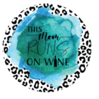 This Mom Runs on Wine! - Oceanside, CA - race109304-logo.bGwvt_.png