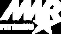 NASL Nautical Mile Challenge (ACTIVE DUTY ONLY) - Lemoore, CA - race109247-logo.bGwFVW.png