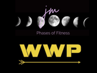 JM Phases of Fitness / WWP 5k - Wantagh, NY - race109556-logo.bGxGes.png