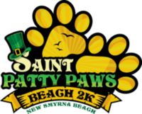 St. Patty's Paws 2K - New Smyrna Beach, FL - race30105-logo.bw11eT.png