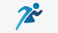 MSC Spring Fun Run - Any City, Country, Town, NY - race109306-logo.bGwu_M.png