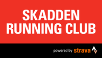 Skadden Coast to Coast Virtual Relay - Anywhere You Would Like!, NY - race108893-logo.bGunzQ.png