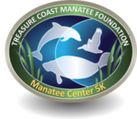 Manatee Center 5K - Fort Pierce, FL - race25259-logo.byNHWI.png