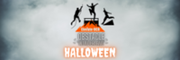 Elevate OCR Halloween Race - Wallkill, NY - race107856-logo.bGs239.png