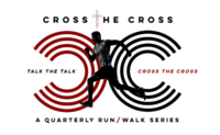 Cross The Cross: Summer Solstice - La Jolla, CA - bc10b40c-1ce6-4be2-b6dd-e5e00713858c.png