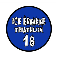 The ICE Breaker Triathlon - Granite Bay, CA - 20d19417-9cd1-433d-8ca0-a7c5fd54dc76.jpg