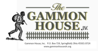 Gammon House 5k Run/Walk for Freedom - Springfield, OH - race109628-logo.bGx_Fe.png