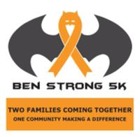 Ben Strong 5K - Titusville, FL - race16323-logo.byws1b.png