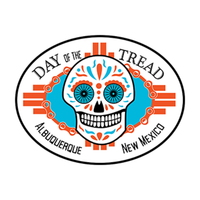 Day of the Tread 2021 - Albuquerque, Nm, NM - bb63c753-bd4c-4e5e-a8e8-b339aa7461aa.png