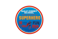 GCSA Superhero Autism 5k and 1 Mile Fun Run - Panama City Beach, FL - race109610-logo.bGx4dn.png