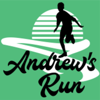 Andrew's Run 5k - Sebring, FL - race109278-logo.bGwqjy.png