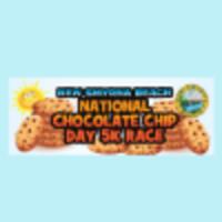National Chocolate Chip Day 5K Race - New Smyrna Beach, FL - race109420-logo.bGw33m.png