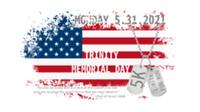 Trinity Memorial Day 5K - Trinity, FL - race106736-logo.bGkt4M.png